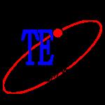 TEN-E ELECTRONICE